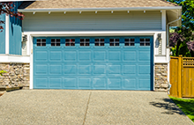 Trust Garage Door Santa Fe Springs, CA 562-653-4513